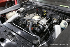 1988_Chevrolet_Monte_Carlo_MB_2019-06-20.0039