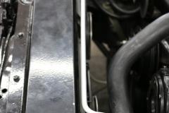 1988_Chevrolet_Monte_Carlo_MB_2019-06-20.0044