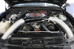 1988_Chevrolet_Monte_Carlo_MB_2019-06-25.0050