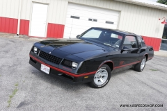 1988_Chevrolet_Monte_Carlo_MB_2019-06-26.0053