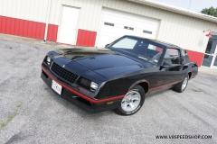 1988_Chevrolet_Monte_Carlo_MB_2019-06-26.0054