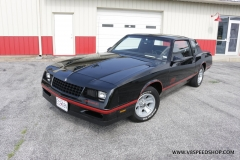 1988_Chevrolet_Monte_Carlo_MB_2019-06-26.0055
