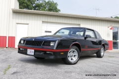1988_Chevrolet_Monte_Carlo_MB_2019-06-26.0057