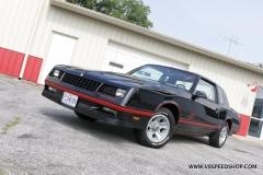 1988_Chevrolet_Monte_Carlo_MB_2019-06-26.0058