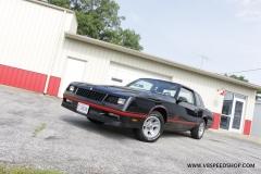 1988_Chevrolet_Monte_Carlo_MB_2019-06-26.0059