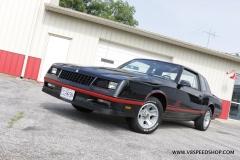 1988_Chevrolet_Monte_Carlo_MB_2019-06-26.0060