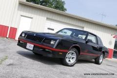 1988_Chevrolet_Monte_Carlo_MB_2019-06-26.0061