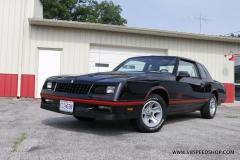 1988_Chevrolet_Monte_Carlo_MB_2019-06-26.0062