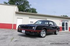 1988_Chevrolet_Monte_Carlo_MB_2019-06-26.0063