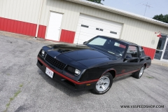 1988_Chevrolet_Monte_Carlo_MB_2019-06-26.0064