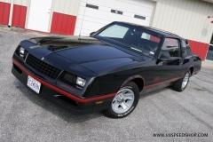 1988_Chevrolet_Monte_Carlo_MB_2019-06-26.0065