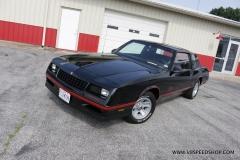 1988_Chevrolet_Monte_Carlo_MB_2019-06-26.0066