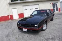 1988_Chevrolet_Monte_Carlo_MB_2019-06-26.0067