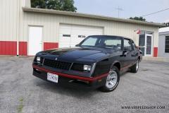 1988_Chevrolet_Monte_Carlo_MB_2019-06-26.0068