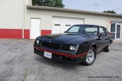 1988_Chevrolet_Monte_Carlo_MB_2019-06-26.0069