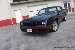 1988_Chevrolet_Monte_Carlo_MB_2019-06-26.0070