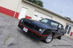 1988_Chevrolet_Monte_Carlo_MB_2019-06-26.0071