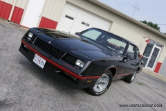 1988_Chevrolet_Monte_Carlo_MB_2019-06-26.0072
