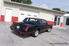 1988_Chevrolet_Monte_Carlo_MB_2019-06-26.0073