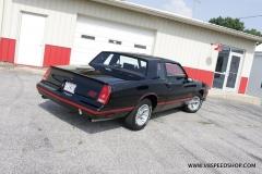 1988_Chevrolet_Monte_Carlo_MB_2019-06-26.0074