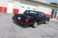 1988_Chevrolet_Monte_Carlo_MB_2019-06-26.0075