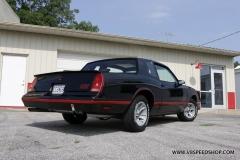 1988_Chevrolet_Monte_Carlo_MB_2019-06-26.0076