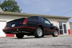 1988_Chevrolet_Monte_Carlo_MB_2019-06-26.0077