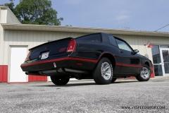 1988_Chevrolet_Monte_Carlo_MB_2019-06-26.0078