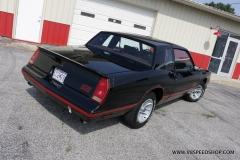 1988_Chevrolet_Monte_Carlo_MB_2019-06-26.0080