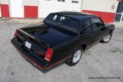 1988_Chevrolet_Monte_Carlo_MB_2019-06-26.0081