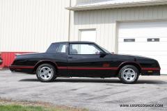 1988_Chevrolet_Monte_Carlo_MB_2019-06-26.0083