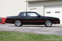 1988_Chevrolet_Monte_Carlo_MB_2019-06-26.0085