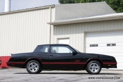 1988_Chevrolet_Monte_Carlo_MB_2019-06-26.0086