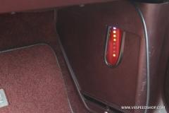 1988_Chevrolet_Monte_Carlo_MB_2019-06-26.0088
