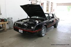 1988_Chevrolet_Monte_Carlo_MB_2019-07-25.0011
