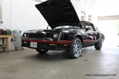 1988_Chevrolet_Monte_Carlo_MB_2019-07-25.0012