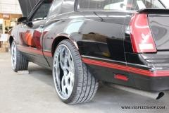 1988_Chevrolet_Monte_Carlo_MB_2019-07-25.0015
