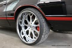 1988_Chevrolet_Monte_Carlo_MB_2019-07-25.0016
