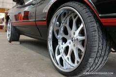1988_Chevrolet_Monte_Carlo_MB_2019-07-25.0017