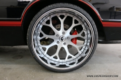 1988_Chevrolet_Monte_Carlo_MB_2019-07-25.0018