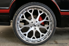 1988_Chevrolet_Monte_Carlo_MB_2019-07-25.0019