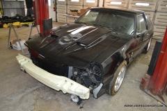 1993_Ford_Mustang_Cobra_TT_2014.01.24_0001