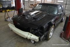 1993_Ford_Mustang_Cobra_TT_2014.01.24_0002