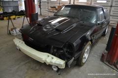 1993_Ford_Mustang_Cobra_TT_2014.01.24_0003