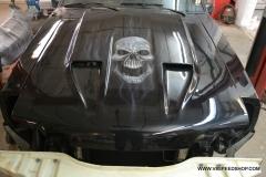 1993_Ford_Mustang_Cobra_TT_2014.01.24_0004