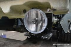 1993_Ford_Mustang_Cobra_TT_2014.01.28_0009