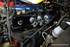1993_Ford_Mustang_Cobra_TT_2014.01.28_0017