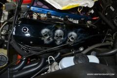 1993_Ford_Mustang_Cobra_TT_2014.01.28_0019