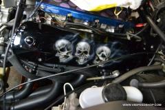 1993_Ford_Mustang_Cobra_TT_2014.01.28_0020