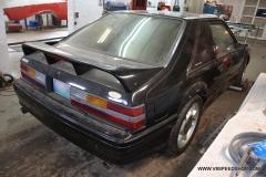 1993_Ford_Mustang_Cobra_TT_2014.01.28_0022